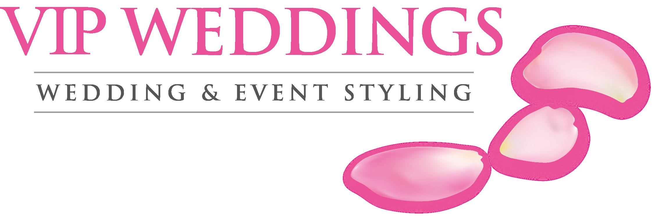 VIP Weddings