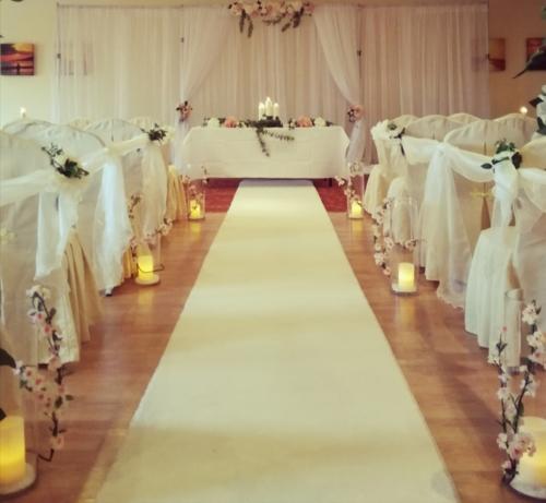 civil ceremony 4